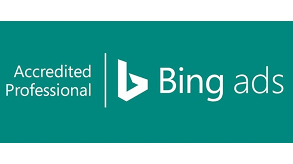 Bing partner admanagers