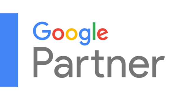 Google partner admanagers