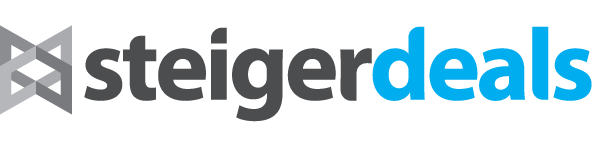 Steigerdeals Admanagers